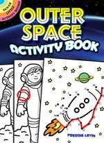 Outer Space Activi ...
