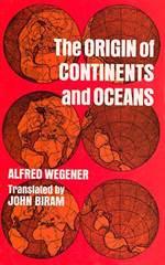 The Origin of Cont ...