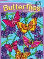 SPARK Butterflies  ...