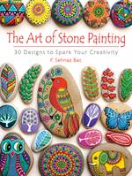 The Art of Stone P ...