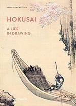 Hokusai: A Life İn ...