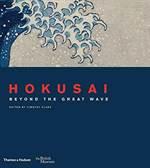 Hokusai: Beyond Th ...