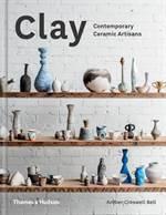 Clay: Contemporary ...