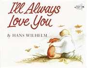 I'll Always Love Y ...