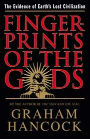 Fingerprints of th ...