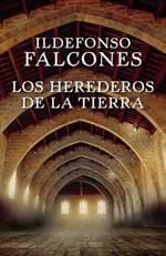 Los Herederos De L ...