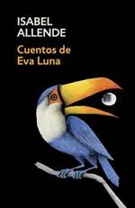 Cuentos de Eva Lun ...