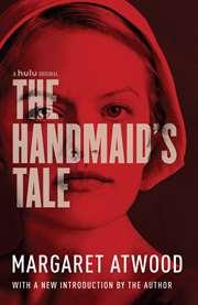 The Handmaid's Tal ...