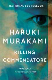 Killing Commendato ...