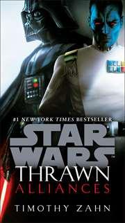 Thrawn: Alliances  ...
