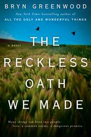 The Reckless Oath  ...