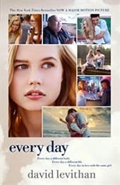 Every Day Movie Ti ...