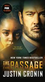The Passage (TV Ti ...