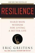 Resilience: Hard-W ...