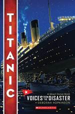 Titanic: Voices Fr ...