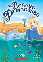 Rescue Princesses  ...
