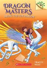 Dragon Masters 2:  ...