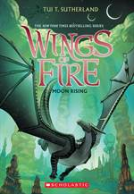 Wings Of Fire 6: M ...