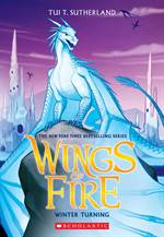 Wings Of Fire 7: W ...