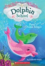 Dolphin School 1:  ...