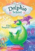 Dolphin School 4:  ...