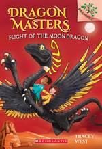 Dragon Masters 6:  ...
