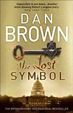 The Lost Symbol (m ...