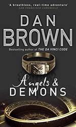 Angels & Demons (M ...