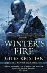 Winter's Fire (The ...
