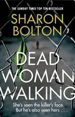 Dead Woman Walking ...