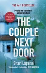 The Couple Next Do ...