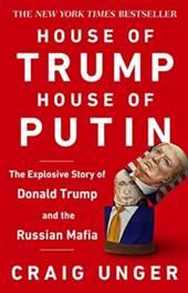 House of Trump, Ho ...