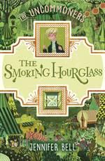 The Smoking Hourgl ...