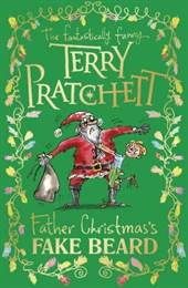 Father Christmas's ...