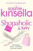 Shopaholic and Bab ...