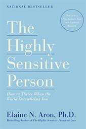 The Highly Sensiti ...