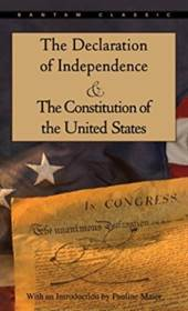The Declaration of ...