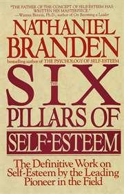 Six Pillars of Sel ...