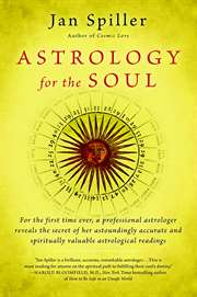 Astrology for the  ...