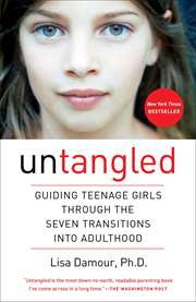 Untangled: Guiding ...