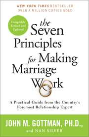 The Seven Principl ...