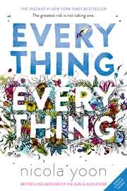 Everything, Everyt ...