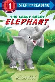 The Saggy Baggy El ...