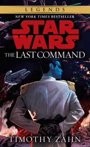The Last Command:  ...