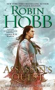 Assassin's Quest ( ...