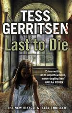 Last to Die (Rizzo ...
