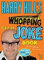 Harry Hill's Whopp ...
