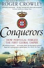 Conquerors: How Po ...