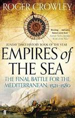 Empires Of The Sea ...