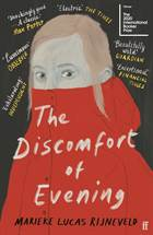 The Discomfort of  ...